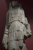 Antalya Museum march 2013 7717.jpg
