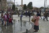 Antalya march 2013 7536.jpg