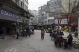 Antalya march 2013 7538.jpg