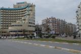 Antalya march 2013 7558.jpg