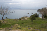 Antalya march 2013 7559.jpg