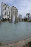 Antalya march 2013 7562.jpg