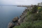 Antalya march 2013 7563.jpg