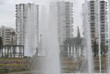 Antalya march 2013 7566.jpg