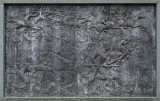 Alanya march 2013 8376.jpg