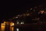 Alanya march 2013 8536.jpg