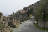 Alanya Castle march 2013 7797.jpg