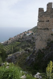 Alanya Castle march 2013 7821.jpg