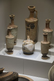 Alanya Museum march 2013 8051.jpg