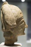 Alanya Museum march 2013 8121.jpg