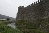 Anamur Castle March 2013 8555.jpg