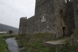 Anamur Castle March 2013 8560.jpg