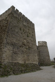 Anamur Castle March 2013 8567.jpg