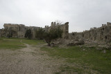 Anamur Castle March 2013 8574.jpg