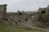 Anamur Castle March 2013 8578.jpg