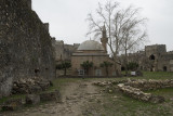 Anamur Castle March 2013 8580.jpg