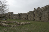 Anamur Castle March 2013 8582.jpg
