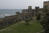 Anamur Castle March 2013 8590.jpg
