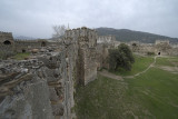 Anamur Castle March 2013 8616.jpg