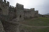 Anamur Castle March 2013 8617.jpg