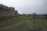 Anamur Castle March 2013 8620.jpg