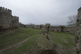 Anamur Castle March 2013 8621.jpg