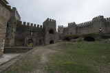 Anamur Castle March 2013 8624.jpg