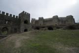 Anamur Castle March 2013 8625.jpg