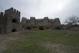 Anamur Castle March 2013 8626.jpg