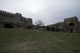 Anamur Castle March 2013 8629.jpg