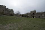 Anamur Castle March 2013 8630.jpg