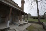 Anamur Castle March 2013 8631.jpg