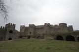 Anamur Castle March 2013 8632.jpg