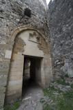 Anamur Castle March 2013 8633.jpg