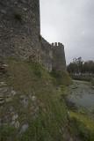 Anamur Castle March 2013 8634.jpg
