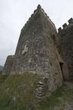 Anamur Castle March 2013 8635.jpg