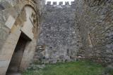 Anamur Castle March 2013 8636.jpg