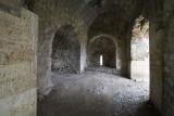 Anamur Castle March 2013 8638.jpg