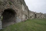 Anamur Castle March 2013 8639.jpg