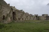 Anamur Castle March 2013 8641.jpg