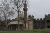 Anamur Castle March 2013 8642.jpg