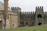 Anamur Castle March 2013 8643.jpg