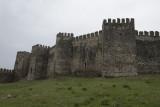 Anamur Castle March 2013 8644.jpg