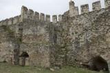 Anamur Castle March 2013 8647.jpg