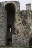 Anamur Castle March 2013 8648.jpg