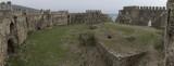 Anamur Castle March 2013 8650 Panorama.jpg