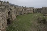 Anamur Castle March 2013 8650.jpg