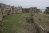 Anamur Castle March 2013 8651.jpg
