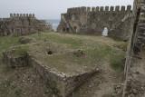Anamur Castle March 2013 8654.jpg