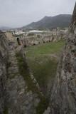 Anamur Castle March 2013 8655.jpg